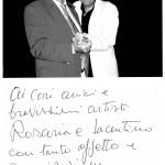 Con Nunzio Todisco