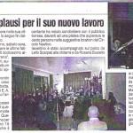 iacentino-stampa078