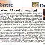 iacentino-stampa079