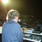 Paestum 22 Agosto 2010