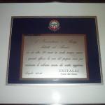 Premio UNITALSI