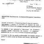 Circolo Ufficiali delle Forze Armate d'Italia - 2009