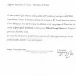 Cral Dipendenti Comune di Pompei (NA)
