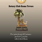 Rotary Club Roma Tevere