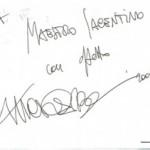 iacentino0691-300x211