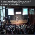 conservatorio-1