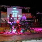 Marina di Camerota SA - XXII Festa del Pescatore