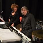 5 Marzo - Teatro Scafati SA per i 20 anni