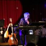 Concerto di Natale in Pollena (NA)