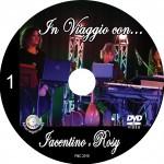 etichette DVD 1