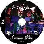 etichette DVD 2