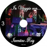 etichette DVD 3