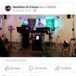 Diretta Streaming 30.12.2017