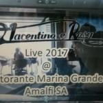 Ristorante Marina Grande - Amalfi