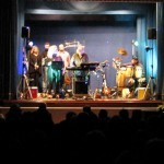 Teatro San Francesco di Paola - Torre Annunziata NA