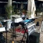 Concerto di Ferragosto - Marina di Camerota SA