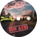etichetta-dvd